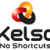 MSSW partners with Kelsa Solutions for Diploma in HR