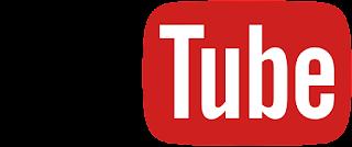 تعرف على اليوتيوب - you tube