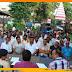 दुर्गा पूजा को लेकर शांति समिति की बैठक: डीजे पर रहेगा प्रतिबंध और बाइकर्स गिरोह को भी किया प्रतिबंधित