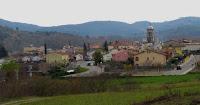 Amer (Girona)