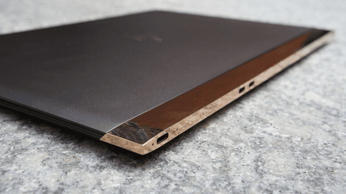 laptop tipis