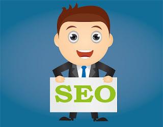 seo-abbreviation-acronym-backlink-blog