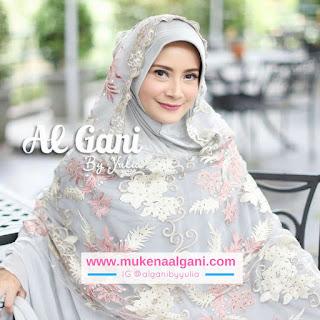 7 Pusat Grosir Mukena Al Gani, Suplier Mukena Al Gani, Distributor mukena al gani, Jual mukena al gani, Mukena al gani by yulia, Grosir Mukena algani, Mukena Al gani Murah, Mukena Al Gani Tanah Abang, Jakarta