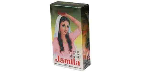 merk henna yang bagus dan aman,merk henna yang bagus untuk kuku,merk henna yang bagus untuk rambut,merk henna   yang bagus untuk tangan,merk henna yang berbahaya,merk henna yang paling bagus,merk henna yang tahan lama,