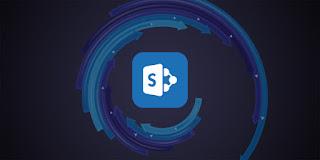 Microsoft SharePoint Mastery Bundle