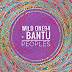 Wild One94 - Bantu Peoples (Original Mix)