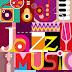 Συναυλία σπουδαστών «The Joy of Jazz» της Φιλαρμονικής Εταιρίας Ωδείου Πατρών