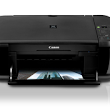 Up-To-Date Canon PIXMA MP280 Resetter Download