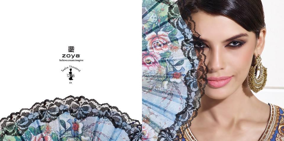 514 Zoya   Shajh Boutique