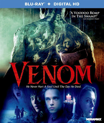 Venom 2005 Dual Audio BRRip 480p 300mb x264 world4ufree.ws hollywood movie Venom 2005 hindi dubbed dual audio 480p brrip bluray compressed small size 300mb free download or watch online at world4ufree.ws