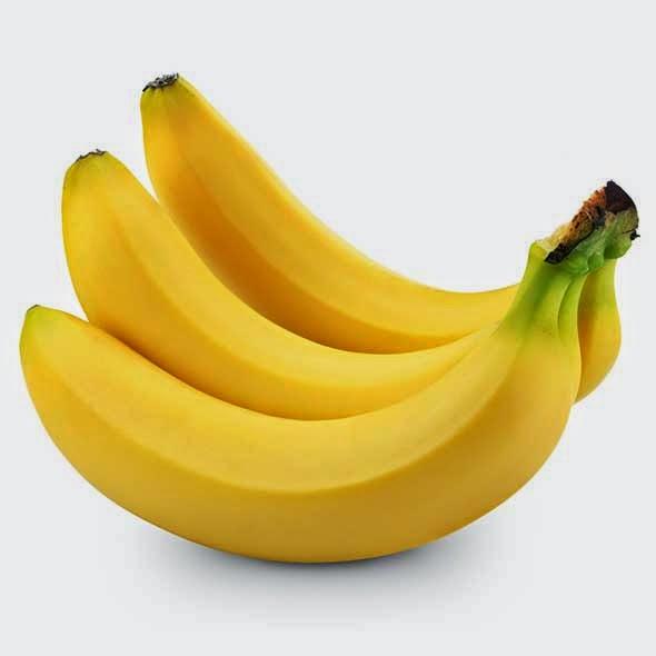 consejo-fruta
