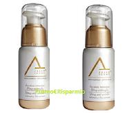 Logo Giveaway Monday: vinci gratis Bio Siero Intensivo Lifting Antirughe di Abano Terme Cosmetics
