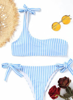 https://www.zaful.com/striped-one-shoulder-string-bikini-p_464356.html?lkid=14274238