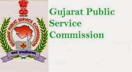Image result for Gujarat Public Service Commission