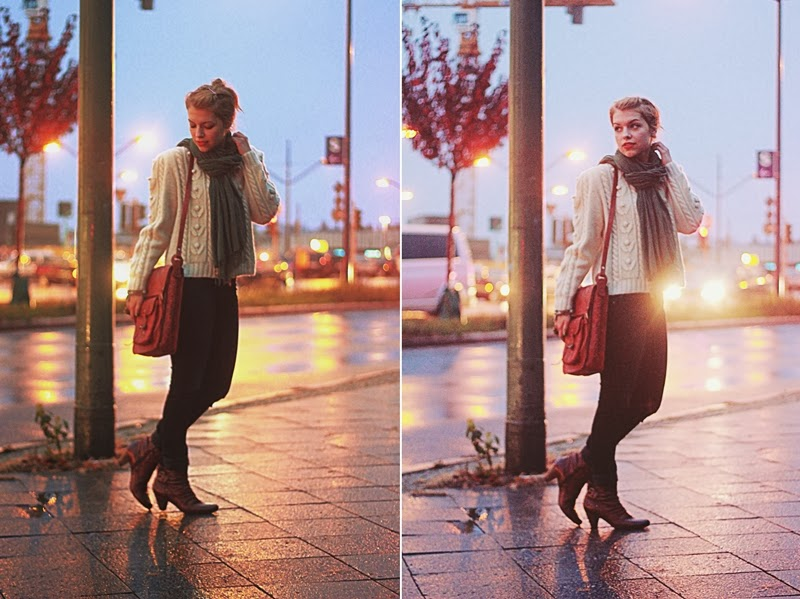 jasmin myberlinfashion girl me outfitpost fashionblogger berlin gesundbrunnen