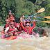 Paket Rafting ( Arung Jeram ) Cianten Bogor