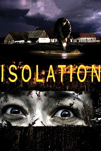 Watch Isolation Online Free in HD