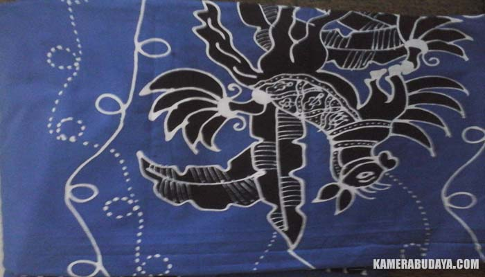 Batik Lumajang - Sejarah, Motif, Ciri Khas, Makna, dan Perkembangannya