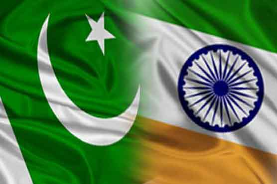 india and pakistan conflicts Kashmir conflict: solutions and demand for self-determination being one of the intractable unresolved conflicts in the world india, pakistan and the kashmir.