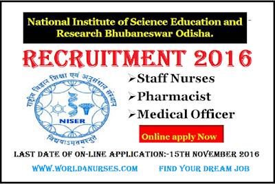 http://www.world4nurses.com/2016/09/odisha-bhubaneswar-niser-staff-nurse.html