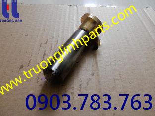 Cung cấp phụ kiện ruột bơm AA4V125 / A4V125/  A4V90 / A4V180 Rexroth- Uchida