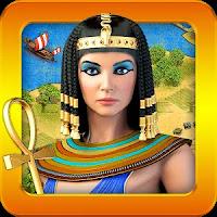 Defense of Egypt Apk