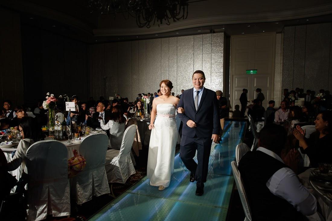 台中林酒店, 婚攝, 林酒店婚攝, 台中婚攝, 林酒店婚禮, 婚攝推薦人選, 婚禮紀錄, 婚禮攝影,