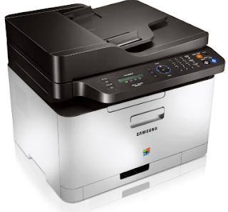 Télécharger Samsung CLX-3305 Pilote Pour Mac Et Windows