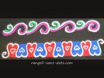 border-rangoli-design-1.jpg