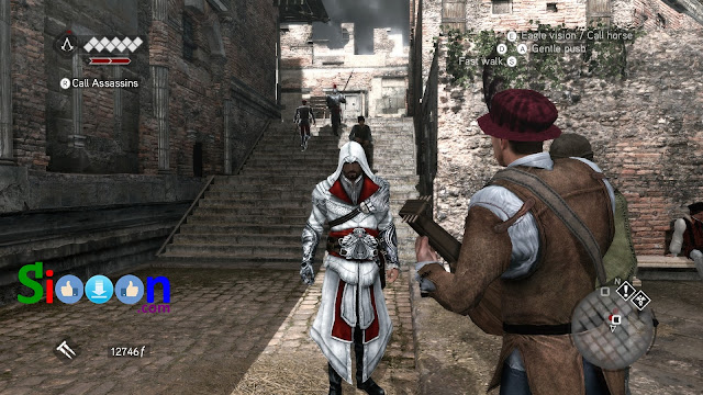 Assassins Creed Brotherhood, Game Assassins Creed Brotherhood, Spesification Game Assassins Creed Brotherhood, Information Game Assassins Creed Brotherhood, Game Assassins Creed Brotherhood Detail, Information About Game Assassins Creed Brotherhood, Free Game Assassins Creed Brotherhood, Free Upload Game Assassins Creed Brotherhood, Free Download Game Assassins Creed Brotherhood Easy Download, Download Game Assassins Creed Brotherhood No Hoax, Free Download Game Assassins Creed Brotherhood Full Version, Free Download Game Assassins Creed Brotherhood for PC Computer or Laptop, The Easy way to Get Free Game Assassins Creed Brotherhood Full Version, Easy Way to Have a Game Assassins Creed Brotherhood, Game Assassins Creed Brotherhood for Computer PC Laptop, Game Assassins Creed Brotherhood Lengkap, Plot Game Assassins Creed Brotherhood, Deksripsi Game Assassins Creed Brotherhood for Computer atau Laptop, Gratis Game Assassins Creed Brotherhood for Computer Laptop Easy to Download and Easy on Install, How to Install Assassins Creed Brotherhood di Computer atau Laptop, How to Install Game Assassins Creed Brotherhood di Computer atau Laptop, Download Game Assassins Creed Brotherhood for di Computer atau Laptop Full Speed, Game Assassins Creed Brotherhood Work No Crash in Computer or Laptop, Download Game Assassins Creed Brotherhood Full Crack, Game Assassins Creed Brotherhood Full Crack, Free Download Game Assassins Creed Brotherhood Full Crack, Crack Game Assassins Creed Brotherhood, Game Assassins Creed Brotherhood plus Crack Full, How to Download and How to Install Game Assassins Creed Brotherhood Full Version for Computer or Laptop, Specs Game PC Assassins Creed Brotherhood, Computer or Laptops for Play Game Assassins Creed Brotherhood, Full Specification Game Assassins Creed Brotherhood, Specification Information for Playing Assassins Creed Brotherhood, Free Download Games Assassins Creed Brotherhood Full Version Latest Update, Free Download Game PC Assassins Creed Brotherhood Single Link Google Drive Mega Uptobox Mediafire Zippyshare, Download Game Assassins Creed Brotherhood PC Laptops Full Activation Full Version, Free Download Game Assassins Creed Brotherhood Full Crack.