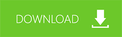 KMPlayer 4.0.7.1  free download full version software