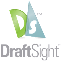 DRAFTSIGHT | Computer Software