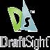 DRAFTSIGHT® 2016 Latest Version For Windows/Mac/Linux Free Download
