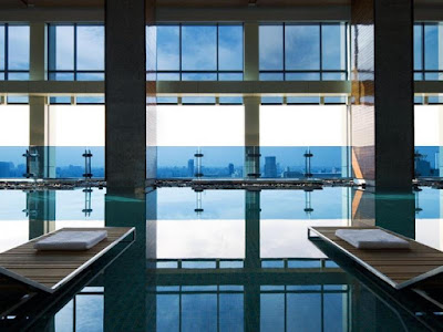 http://www.agoda.com/th-th/renaissance-bangkok-ratchaprasong-hotel/hotel/bangkok-th.html?cid=1732276