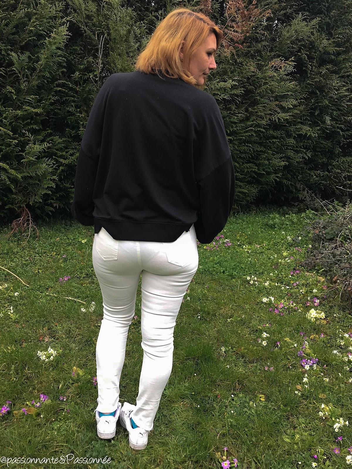jean blanc babou