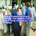 Mahu Khatam Al-Quran Banyak Kali Petanda Prof Izzi Akan Pergi Selamanya - Al - Fatihah