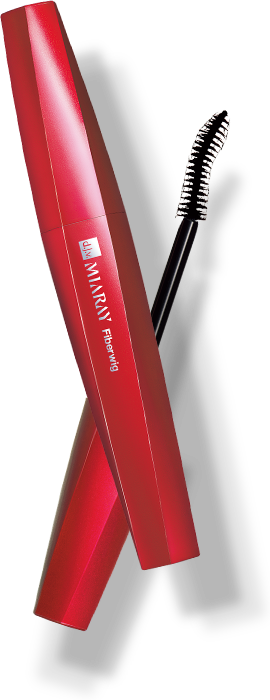 Fiberwig Mascara from d.j.v. MIARAY.jpeg
