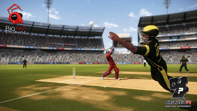 don bradman cricket 17 features