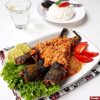 Resep Masakan Jawa Yang Rumahan