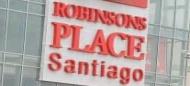Robinsons Santiago Cinema