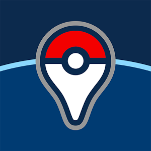 Pokemap Live – Find Pokémon Latest Version v1.30 Download Free APK