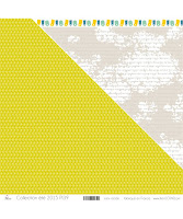 http://www.4enscrap.com/fr/papier-imprime/488-imprime-cadrillage-blanc-sur-fond-jaune--401100000011.html