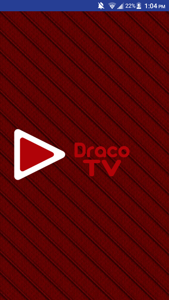DracoTv APK Television Online Gratis