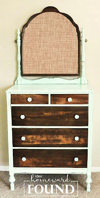 upcycle, repurpose, furniture, vintage, antique, junking, junk, makeover, home decor, farmhouse, rustic, industrial, country, DIY