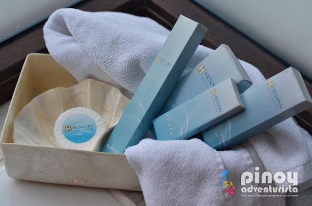 Henann Prime Beach Resort Boracay Room Photos Images