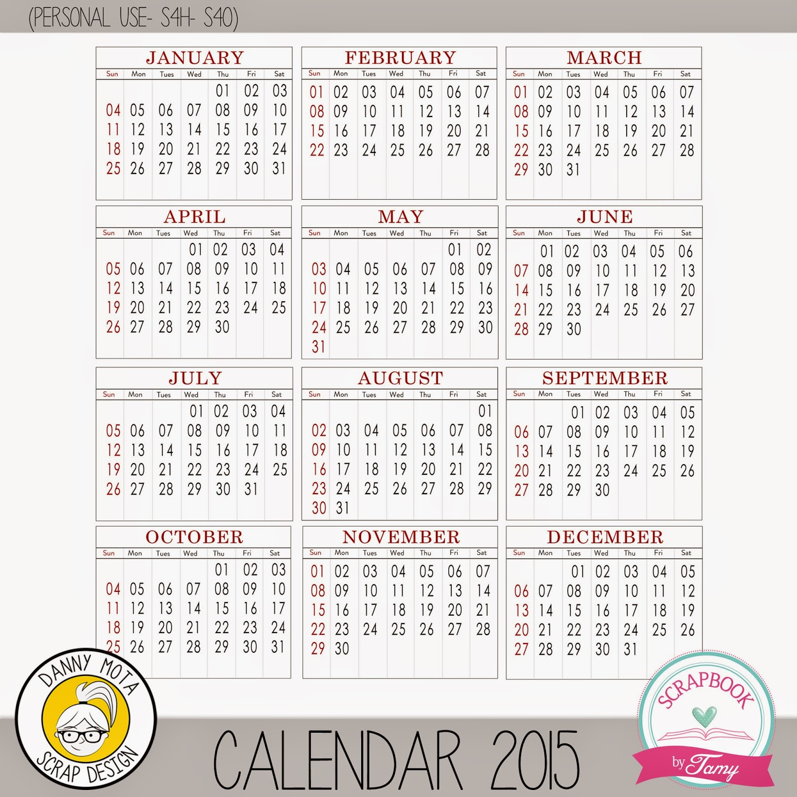 loja-calendario-2015-loja-s%20%20%20%20-digital-calendario-2015 ...