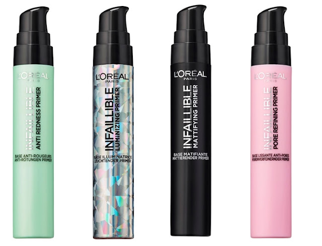 Loreal-Infalible-sin-filtros-2