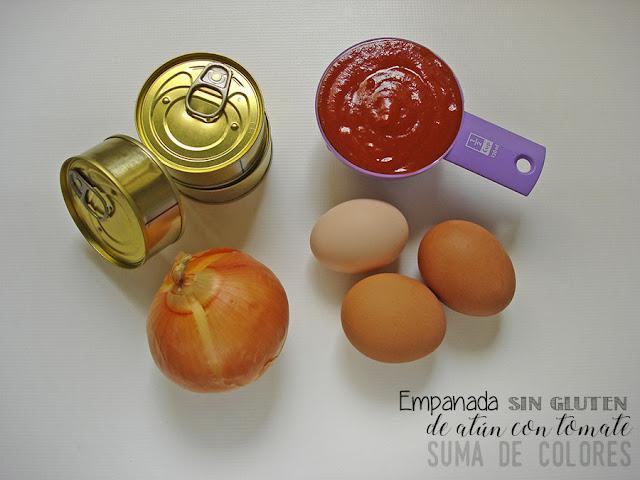 Empanada-garbanzos-Ingredientes-Relleno