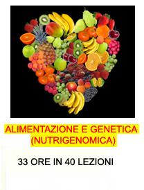 http://nutrigenomicademoenzo.blogspot.it/2017/12/torna-alla-home-page-vai-alle-info.html