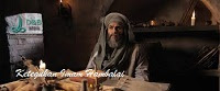 Keteguhan Hati Imam Hambali dalam Menghadapi Tantangan
